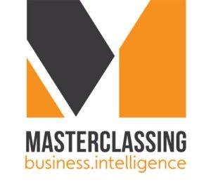 masterclassing-logo-exp