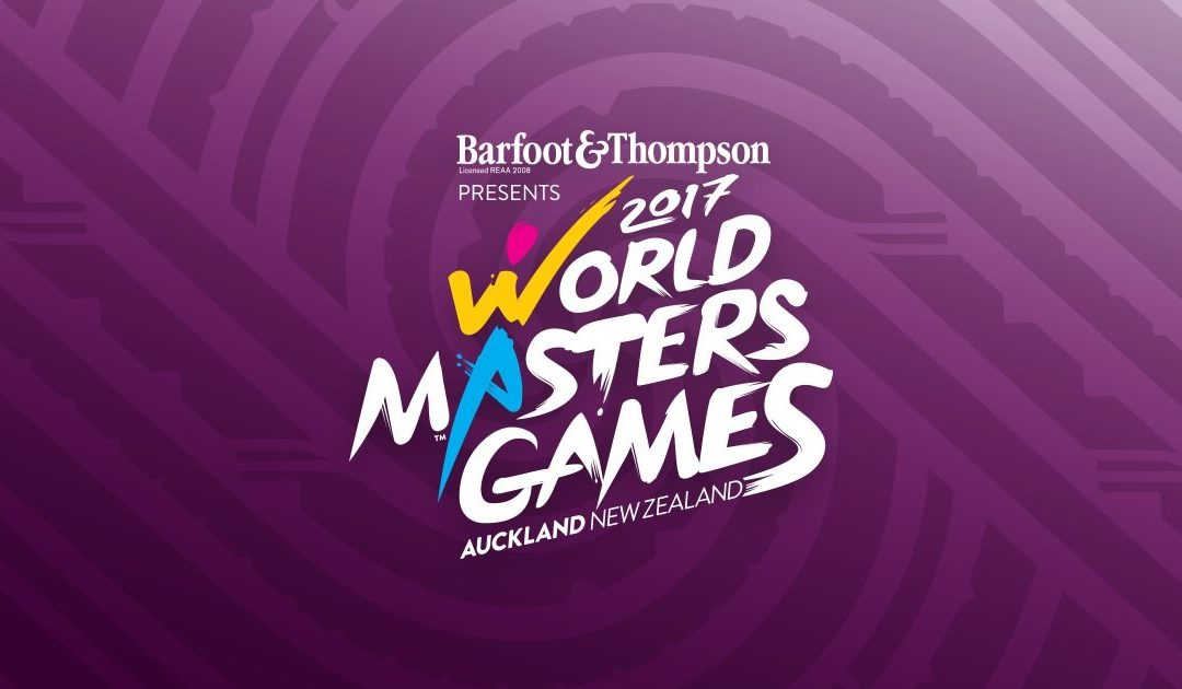 8 Useful Travel Tips for the World Masters Games 2017