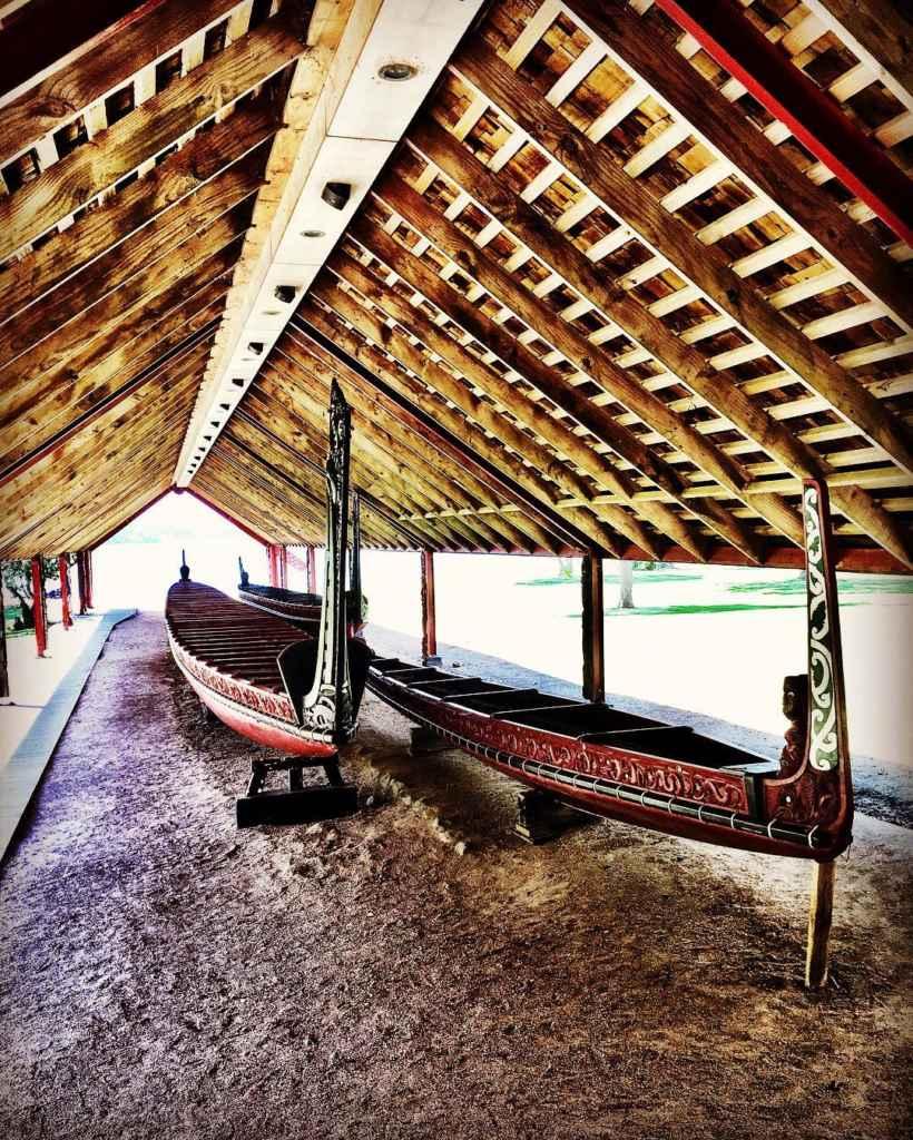maori tours new zealand