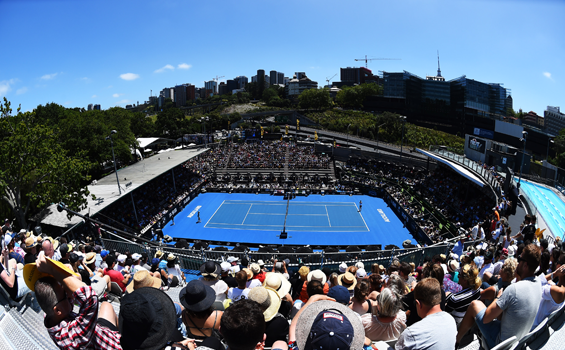 ASB Classic 2018: A Summary of the Highlights